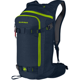 Mammut Nirvana Flip 25 L Backpack blue